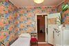 Продажа четырехкомнатной квартиры в Одессе, на дор. Люстдорфская район Черемушки фото 4