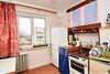 Продажа четырехкомнатной квартиры в Одессе, на дор. Люстдорфская район Черемушки фото 1