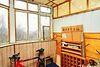 Продажа четырехкомнатной квартиры в Одессе, на дор. Люстдорфская район Черемушки фото 5