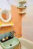 Продажа четырехкомнатной квартиры в Одессе, на дор. Люстдорфская район Черемушки фото 6