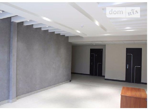 Продажа квартиры, 2 ком., Одесса, р‑н.Черемушки, Люстдорфская дорога, дом 55