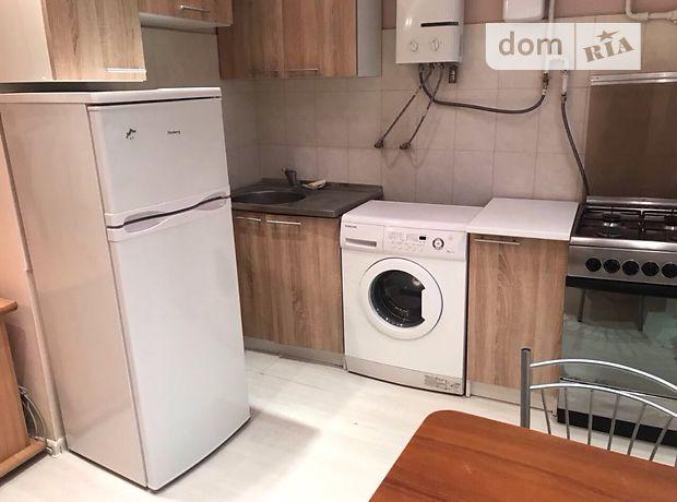 Продажа квартиры, 2 ком., Одесса, р‑н.Черемушки, Люстдорфская дорога, дом 50