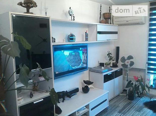 Продажа двухкомнатной квартиры в Одессе, на пер. Малиновский район Черемушки фото 1