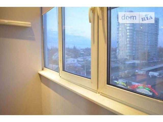 Продажа квартиры, 3 ком., Одесса, р‑н.Черемушки, Маршала Бабаджаняна