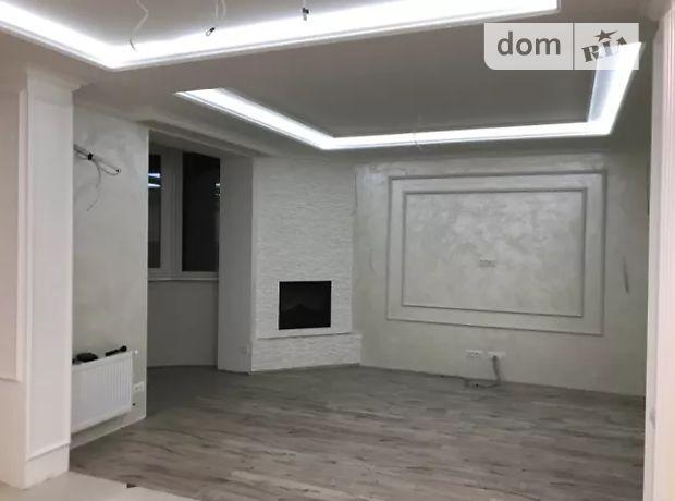 Продажа трехкомнатной квартиры в Одессе, на ул. Маршала Малиновского 53а, район Черемушки фото 1