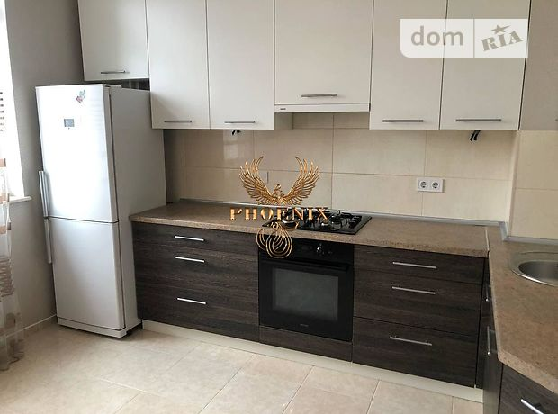 Продажа однокомнатной квартиры в Одессе, на ул. Маршала Малиновского 18а район Черемушки фото 1