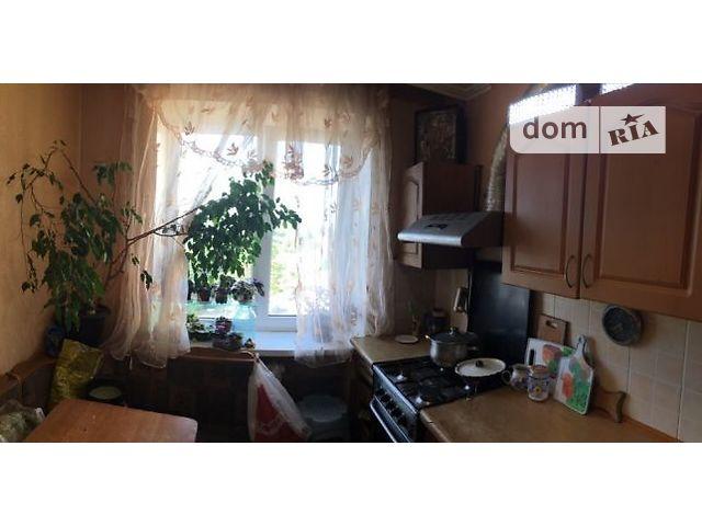 66ec8205cae14 Продажа четырехкомнатной квартиры в Одессе на Маршала Малиновского район  Черемушки,. 1 из 10