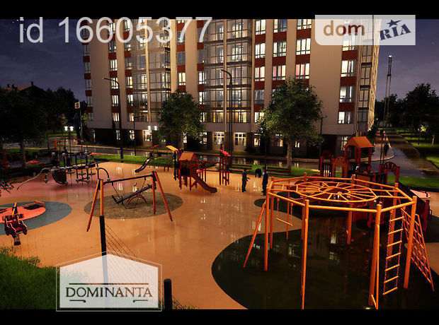 Продажа двухкомнатной квартиры в Одессе, на ул. Профсоюзная район Черемушки фото 1