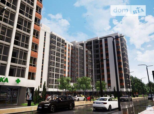 Продажа однокомнатной квартиры в Одессе, на ул. Профсоюзная район Черемушки фото 1