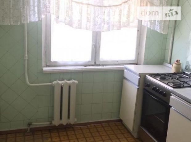 Продажа двухкомнатной квартиры в Одессе, на ул. Щорса район Черемушки фото 1