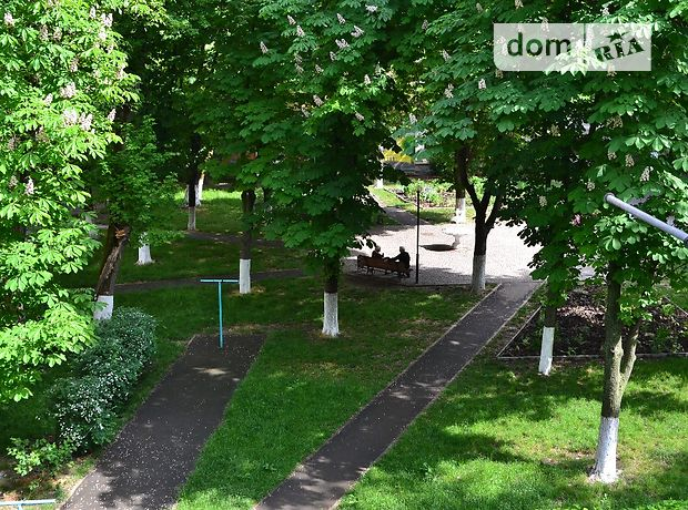 Продажа квартиры, 2 ком., Одесса, р‑н.Черемушки, Валентины Терешковой улица