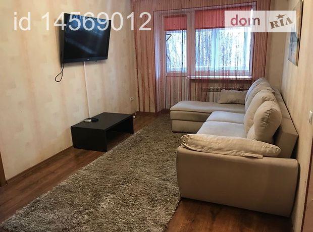 Продажа квартиры, 2 ком., Одесса, р‑н.Черемушки, Варненская улица
