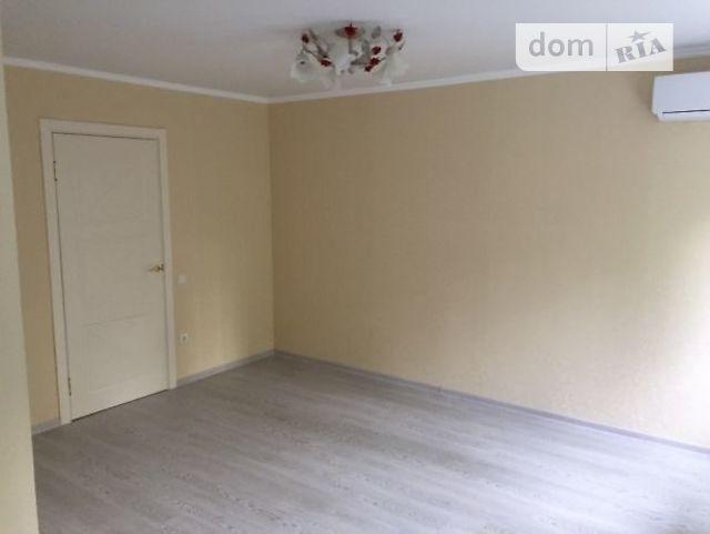 Продаж квартири, 3 кім., Одесса, р‑н.Черемушки, Варненская