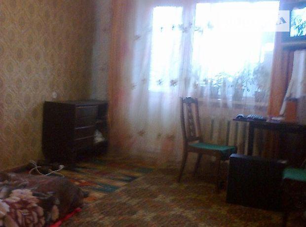 Продажа однокомнатной квартиры в Одессе, на 29222код24)Космонавтов район Черемушки фото 1