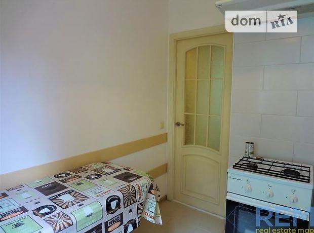 Продажа однокомнатной квартиры в Одессе, район Черемушки фото 1
