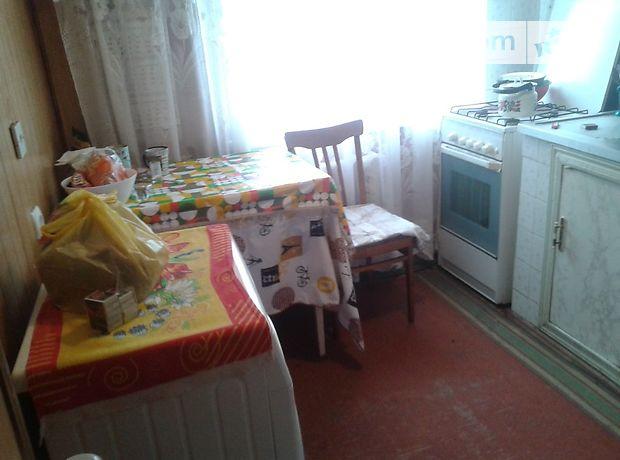 Продажа квартиры, 3 ком., Одесса, р‑н.Черемушки, КосмонавтовФилатова