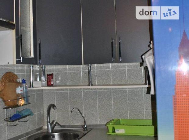 Продажа квартиры, 2 ком., Одесса, р‑н.Черемушки