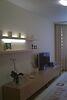 Продажа трехкомнатной квартиры в Одессе, на пер. Хвойный район Черноморка фото 1