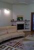 Продажа трехкомнатной квартиры в Одессе, на пер. Хвойный район Черноморка фото 3