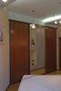 Продажа трехкомнатной квартиры в Одессе, на пер. Хвойный район Черноморка фото 5