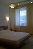 Продажа трехкомнатной квартиры в Одессе, на пер. Хвойный район Черноморка фото 7