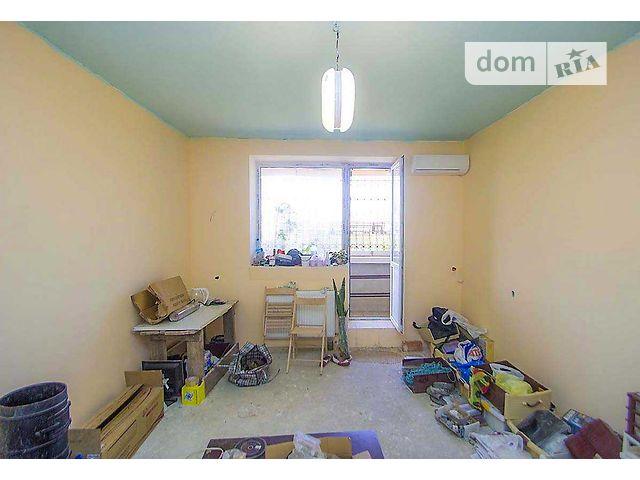 Продажа квартиры, 3 ком., Одесса, р‑н.Черноморка, Центральная (пгт Красный Хутор)