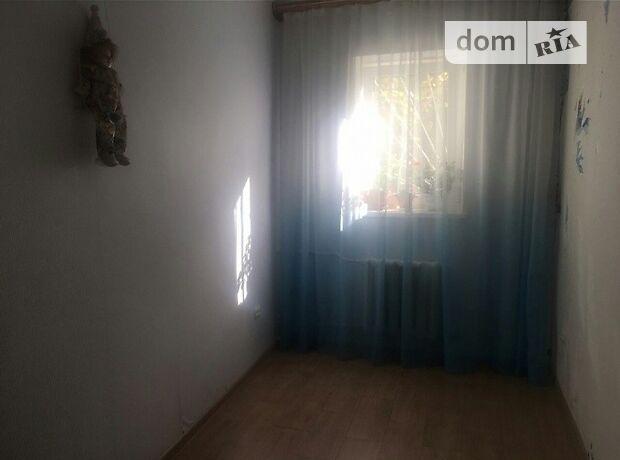 Продажа трехкомнатной квартиры в Одессе, на ул. Московская район Суворовский фото 1