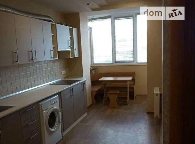 Продажа двухкомнатной квартиры в Одессе, на ул. Центральная район Червоный Хутор фото 1