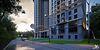 Продаж трикімнатної квартири в Одесі на вул. Амундсена район Дача Ковалевського фото 4