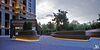 Продаж трикімнатної квартири в Одесі на вул. Амундсена район Дача Ковалевського фото 7