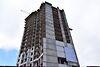 Продаж трикімнатної квартири в Одесі на вул. Амундсена район Дача Ковалевського фото 8