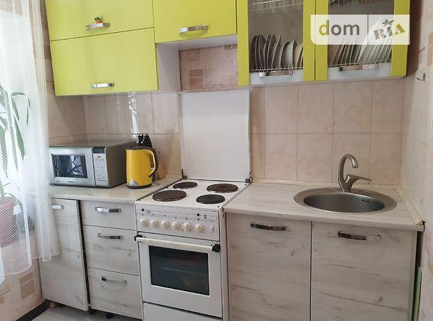 Продажа двухкомнатной квартиры в Одессе, на ул. Довженко район Дальние Мельницы фото 1