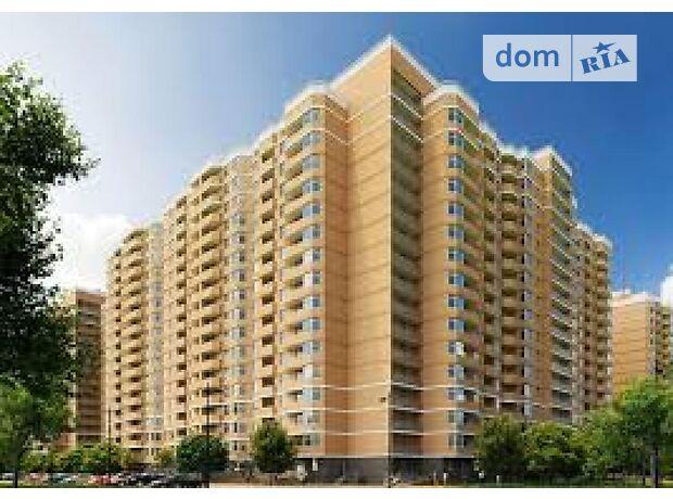 Продажа однокомнатной квартиры в Одессе, на дуга Овидиопольская район Дальние Мельницы фото 1