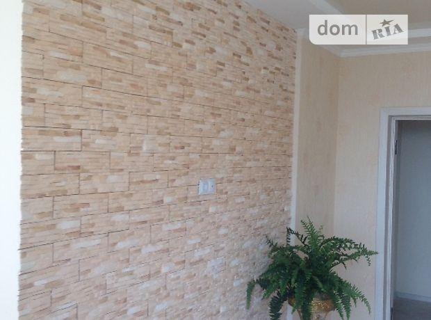 Продажа квартиры, 1 ком., Одесса, Днепропетровская дорога, дом 73