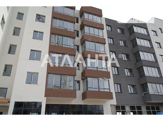 Продажа однокомнатной квартиры в Одессе на Бочарова ген. район Фонтанка, фото 1