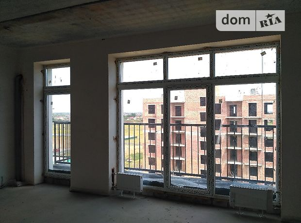 Продажа квартиры, 3 ком., Одесса, c.Фонтанка, Чехова улица