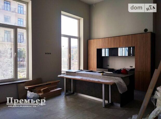 Продажа двухкомнатной квартиры в Одессе, на ул. Греческая район Фонтанка фото 1