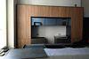Продажа двухкомнатной квартиры в Одессе, на ул. Греческая район Фонтанка фото 4