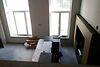 Продажа двухкомнатной квартиры в Одессе, на ул. Греческая район Фонтанка фото 7
