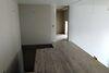 Продажа двухкомнатной квартиры в Одессе, на ул. Греческая район Фонтанка фото 8
