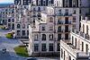 Продажа двухкомнатной квартиры в Одессе, на ул. Греческая район Фонтанка фото 2