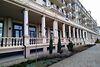 Продажа двухкомнатной квартиры в Одессе, на ул. Греческая район Фонтанка фото 3