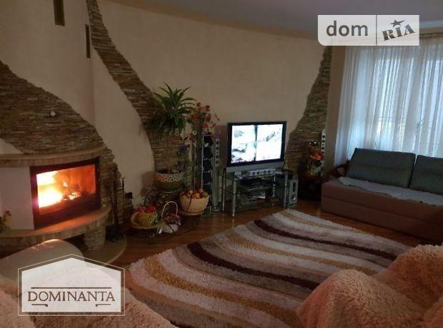 Продажа двухкомнатной квартиры в Одессе, район Фонтанка фото 1