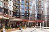 Продажа однокомнатной квартиры в Одессе, на ул. Чехова 2 район Фонтанка фото 2