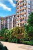 Продажа однокомнатной квартиры в Одессе, на ул. Чехова 2 район Фонтанка фото 3