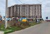 Продажа однокомнатной квартиры в Одессе, на ул. Чехова 2 район Фонтанка фото 6