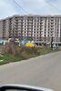 Продажа однокомнатной квартиры в Одессе, на ул. Чехова 2 район Фонтанка фото 7