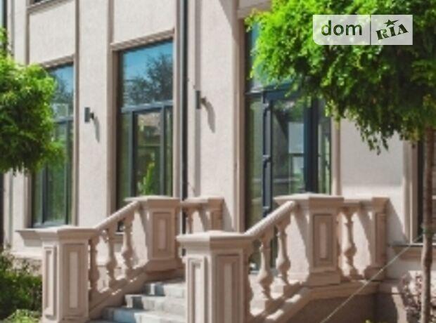 Продажа однокомнатной квартиры в Одессе, район Фонтанка фото 1