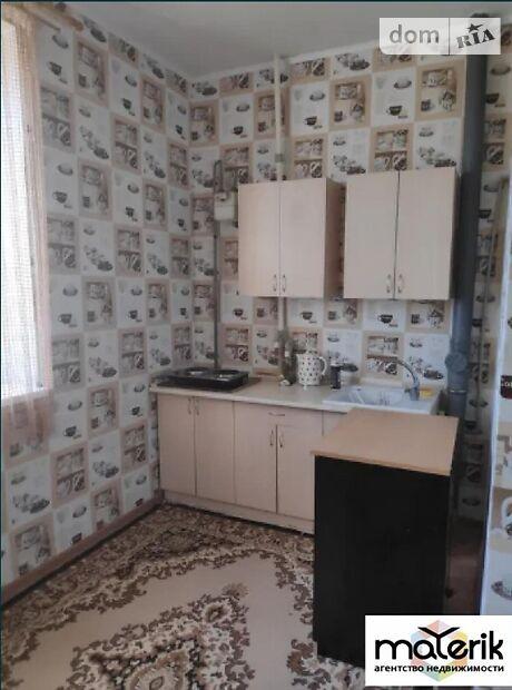 Продажа однокомнатной квартиры в Одессе, на Центральная район Фонтанка фото 1