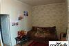 Продажа однокомнатной квартиры в Одессе, на Центральная район Фонтанка фото 2